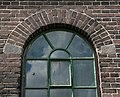 De Hoef Westzijde bij nr 18 Gemaal Blokland detail raam0576e.jpg