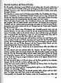 De Kafka Betrachtung (1908) 91.jpg
