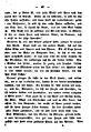 De Kinder und Hausmärchen Grimm 1857 V1 084.jpg