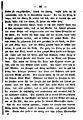 De Kinder und Hausmärchen Grimm 1857 V2 085.jpg