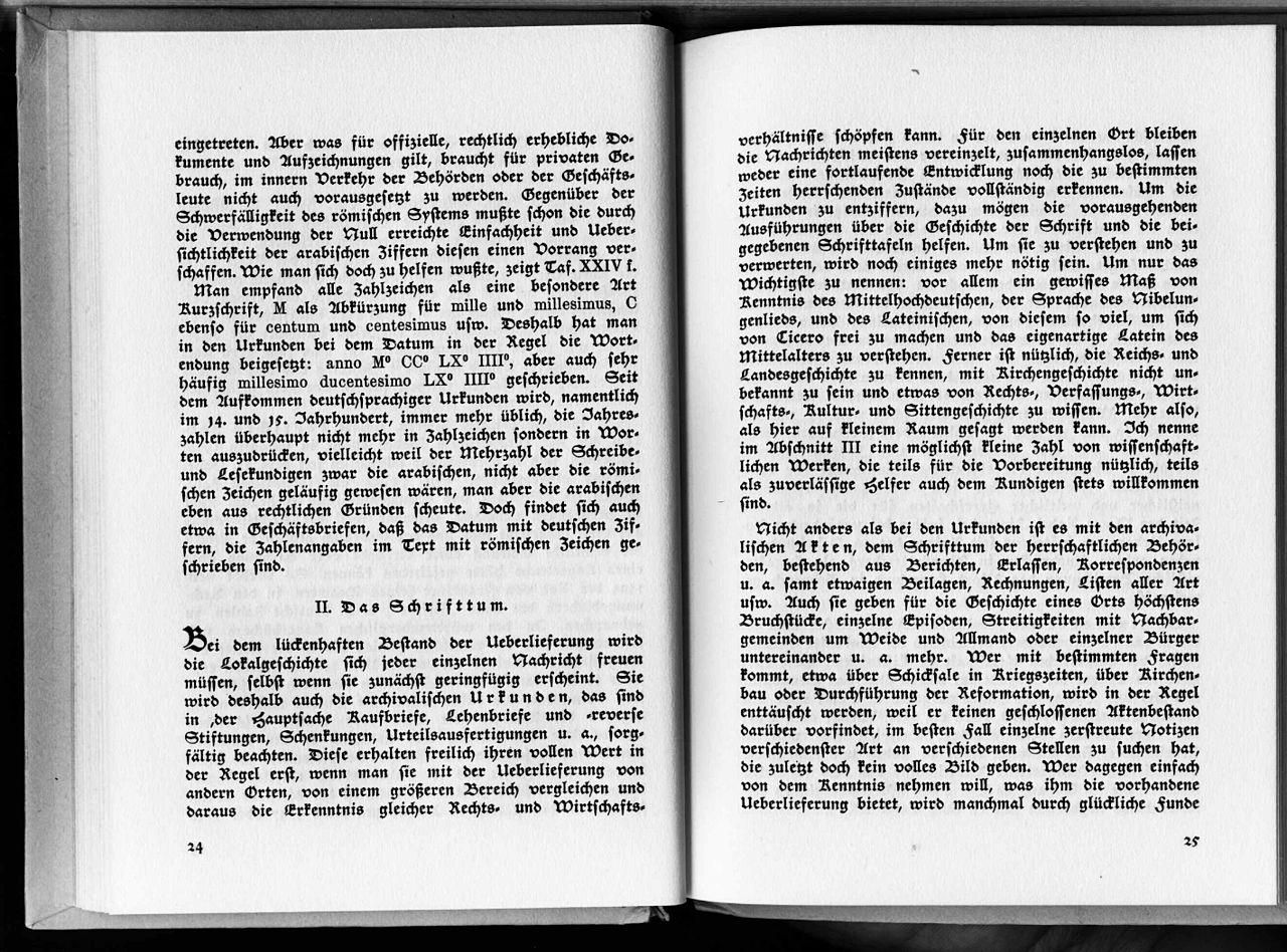 File:De Schrift Schrifttum (Mehring) 14.jpg - Wikimedia Commons