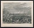 De belegering van de Citadel van Antwerpen in december 1832.jpg