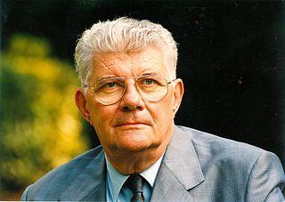 Emmanuel de Bethune Mayor of Kortrijk, Belgium
