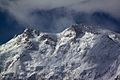 Deadly peaks of the Naked Mountain (7275733924).jpg