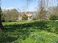 Dean's Court, Wimborne - geograph.org.uk - 394081.jpg