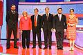Debate Primarias Presidenciales 2013 2.jpg