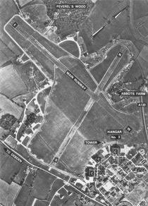 Debden-9july1946.png