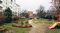 Dedenevo, Moskovskaya oblast', Russia, 141850 - panoramio (13).jpg