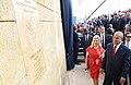 Dedication ceremony of the Embassy of the United States in Jerusalem DSC 2946 (42152553061).jpg