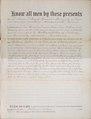 Deed between Aaron P. Ross & William Sutton - 1871 (IA DeedBetweenAaronPRossWilliamSutton1871).pdf