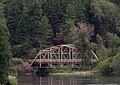 Deep Creek Bridge 20130623.jpg