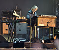 Deep Purple at Wacken Open Air 2013 20.jpg