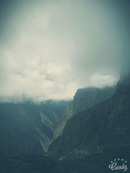Deep valleys.jpg