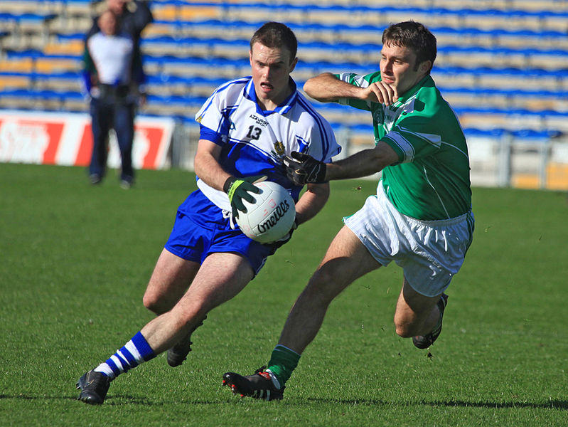 Connacht championship betting preview