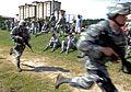 Defenders Challenge 120928-F-GO396-335.jpg