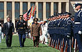 Defense.gov News Photo 000630-D-9880W-045.jpg
