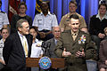 Defense.gov News Photo 040312-D-2987S-028.jpg