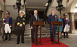 Defense.gov News Photo 050411-F-0193C-026.jpg