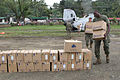 Defense.gov News Photo 060221-M-4855P-002.jpg