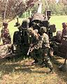 Defense.gov News Photo 980729-A-0089G-002.jpg