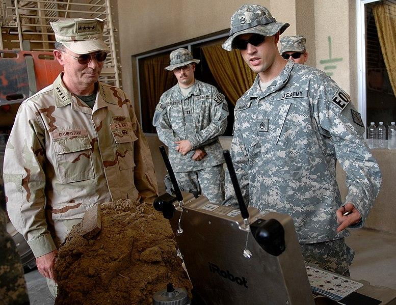 File:Defense.gov photo essay 070620-F-6684S-008.jpg
