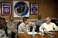 Defense.gov photo essay 070720-D-7203T-003.jpg