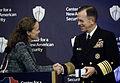 Defense.gov photo essay 071025-N-0696M-178.jpg