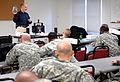 Defense.gov photo essay 081120-A-7377C-002.jpg