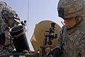 Defense.gov photo essay 090404-A-6851O-029.jpg