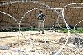 Defense.gov photo essay 090819-A-3355S-007.jpg