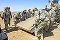 Defense.gov photo essay 100319-F-9891G-094.jpg