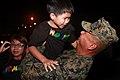 Defense.gov photo essay 100421-M-2755L-045.jpg