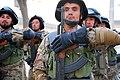 Defense.gov photo essay 101214-A-2233S-017.jpg