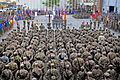 Defense.gov photo essay 111111-A-ZU930-001.jpg