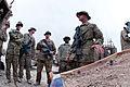 Defense.gov photo essay 120525-A-3108M-008.jpg