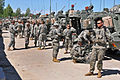Defense.gov photo essay 120525-A-HE359-004.jpg