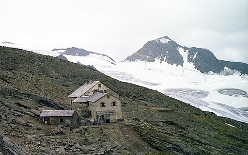 Defregger-Haus-(1980)