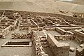 Deir el-Medina 2016-03-23c.jpg