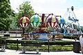 DelGrosso's Amusement Park - panoramio (9).jpg