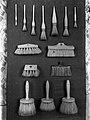Del Nagličevih izdelkov, fotografiranih za komercialne namene, 30. leta 20. Stoletja.jpg