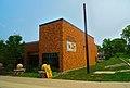Delafield Public Library - panoramio.jpg