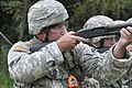 Delaware National Guard Marksmen compete in the MAC II Regional Marksmanship Sustainment Exercise 140822-Z-ZB970-157.jpg