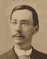 Delegate Stuart 1886.jpg
