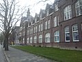 Delft - 2013 - panoramio (1102).jpg