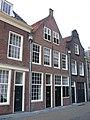 Delft - Kerkstraat 5-7.jpg
