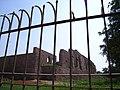 Delhi, age-old monuments 3.jpg