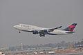 Delta Air Lines - Flickr - skinnylawyer (3).jpg