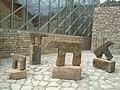 Demirchi Archaeological Museum 04.jpg