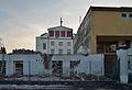 Demolition of Rosenhügel Film Studios 01.jpg