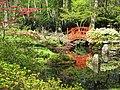 Den Haag, Japanse tuin, 2016 (26262395454).jpg
